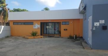 Klinika Veterinaria Santa Maria